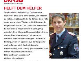 02 20 Stephan Wagner