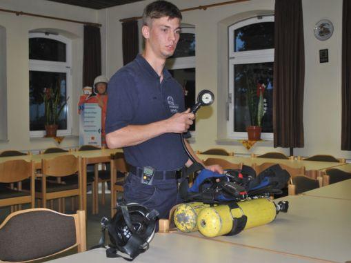 Weiterlesen: Jugendfeuerwehr unter Atemschutz