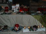 Weiterlesen: Aktuelles zum Weihnachtsmarkt