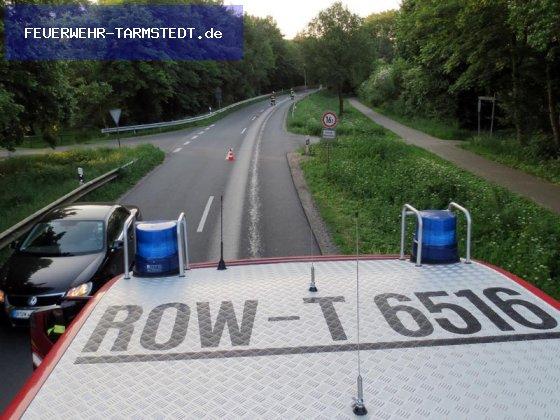 Hilfeleistungseinsatz vom 02.06.2014     FEUERWEHR-TARMSTEDT.de (2014)